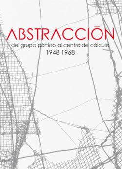 abstraccion-espanola