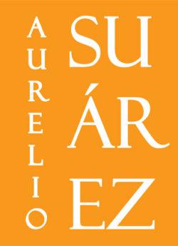 Cubierta SUAREZ