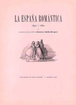 espana-romantica