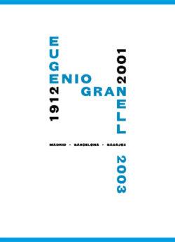 Cata´logo E. Granell