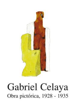 PORTADA GABRIEL CELAYA