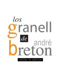 granell-de-andre-breton