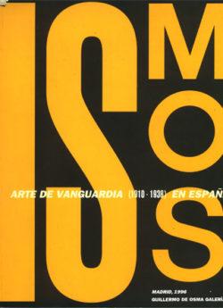 ismos-tapa-amarilla-1996