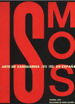 ismos-tapa-roja-1993