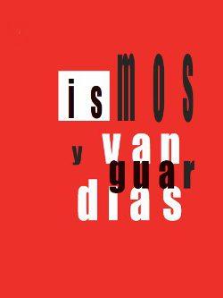 ismos-y-vanguardias-2014