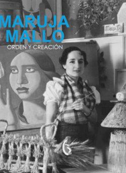 maruja-mallo-ordeny-creacion