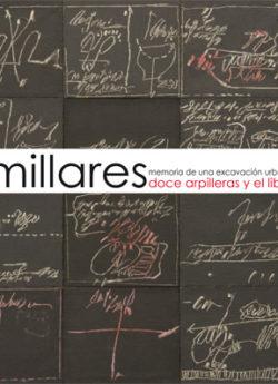 millares-memoria-de-una-excavacion