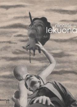 nikolas-de-lekuona