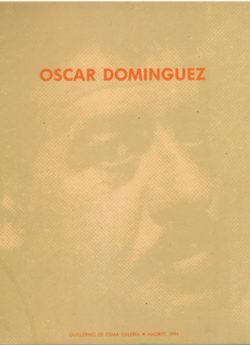 oscar-dominguez-ano-1994