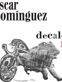 oscar-dominguez-decalcomanias