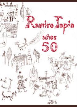 R.TAPIA exposicio´n+