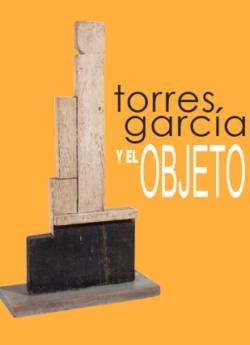 torresgarcia