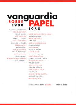 vanguardia-sobre-papel-2