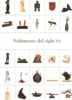 volumenes-siglo-XX