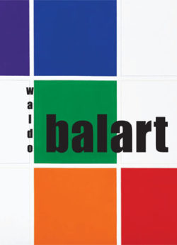 waldo-balart