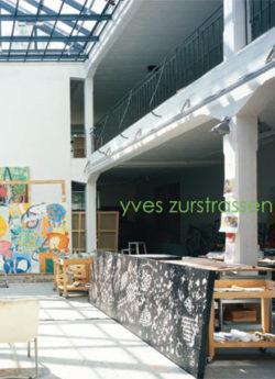 yves-zurstrassen