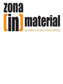 zona-inmaterial