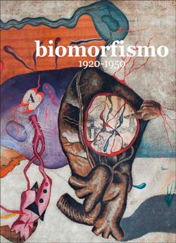 biomorfismo-web