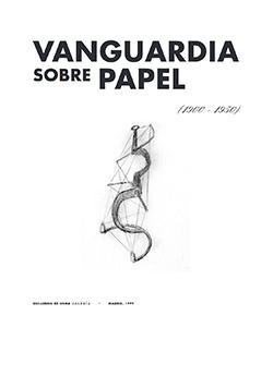 VANGUARDIA-SOBRE-EL-PAPEL.pdf