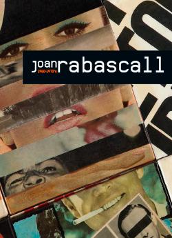 rabascall-1