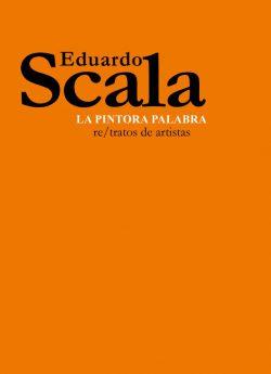 scala_retratos